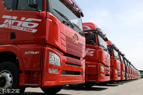 貨品托運公司-可靠的廈門到全國物流專線公司