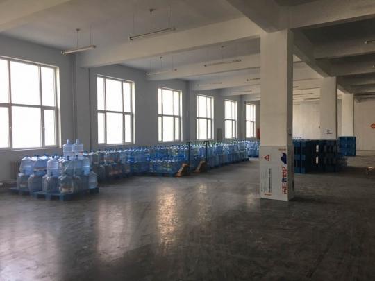 礦泉水電話-供應呼和浩特呼市桶裝水廠家推薦