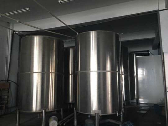 呼和浩特桶装水-供应呼和浩特优惠的呼市桶装水厂家推荐