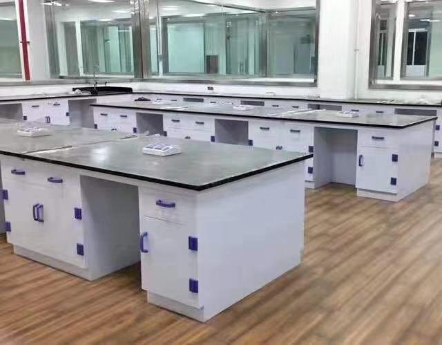 鋼木實驗臺-哪家有出售試驗臺