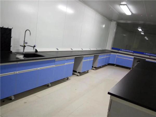 菏泽实验台价格|河北亮拓提供质量好的试验台
