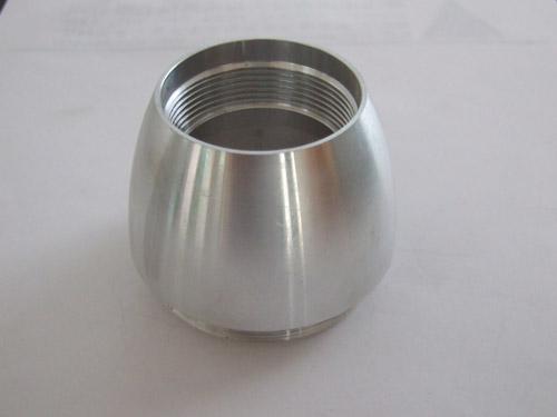 铝材加工中心