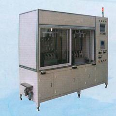 上海氣密性檢測設備_價位合理的氣密性檢測設備供銷