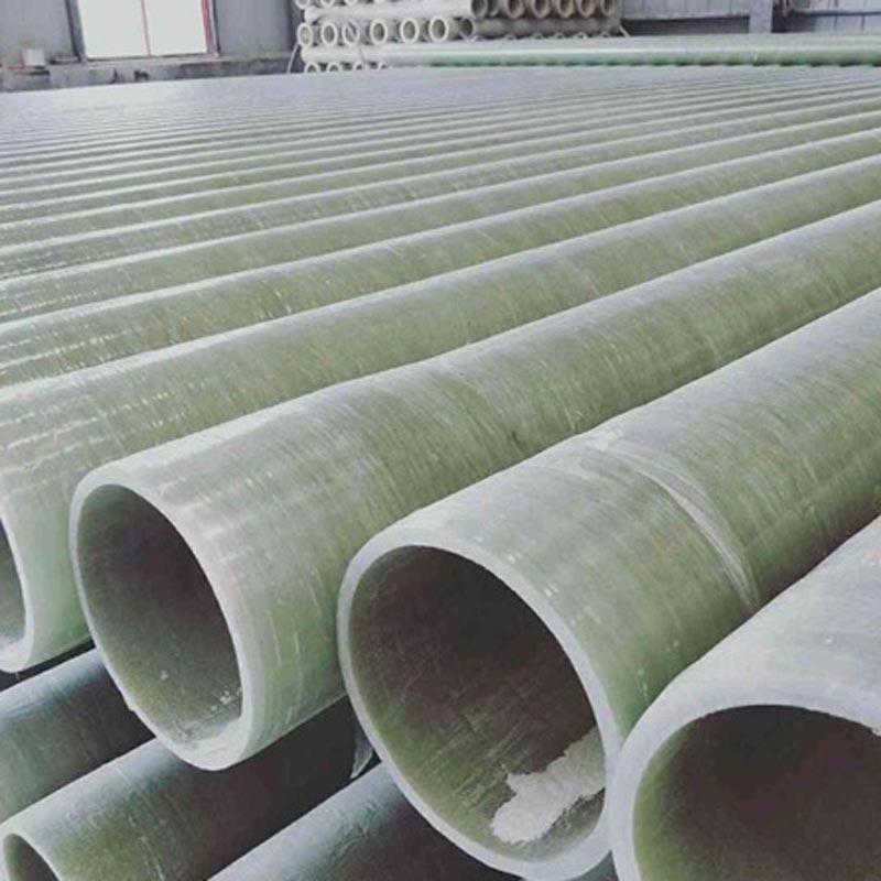玻璃钢压力管道,玻璃钢压力管道厂家,玻璃钢压力管道价格