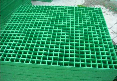 北京钢格栅厂家哪家好_河北安平钢格板生产厂家有什么特色