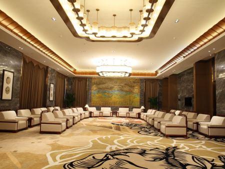 沈阳酒店沙发就选鑫海洋价格优惠值得信赖!