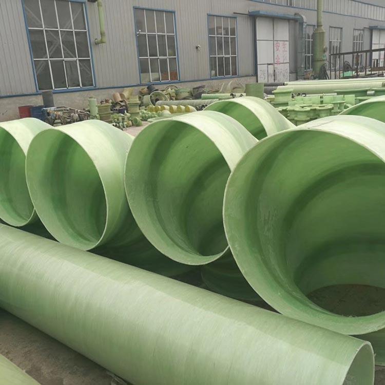 玻璃钢污水管道,玻璃钢污水管道厂家,玻璃钢污水管道价格
