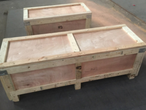 无锡哪家供应的木包装品质好-木包装价格