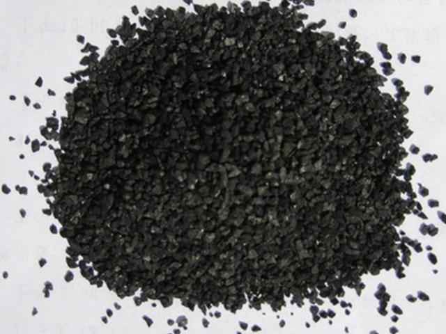 郑州质量好的果壳活性炭  果壳活性炭的销售