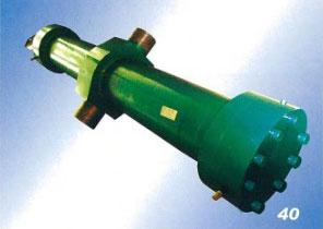 【岩升液压】山东气缸   山东气缸哪家好   山东气缸厂家