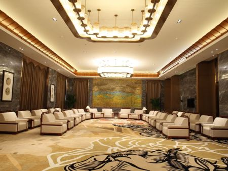 沙发就选鑫海洋价格优惠质量保证值得信赖!