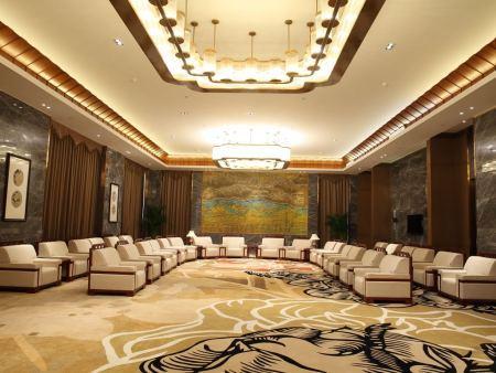 沈阳酒店沙发厂和您说一说新型冠状病毒肺炎该如何防范!