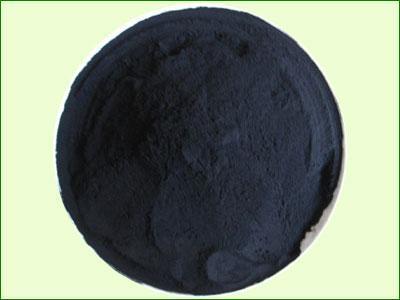 質量好的粉狀活性炭  銷量高的活性炭