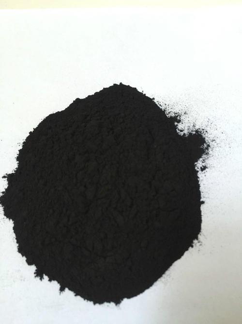 鄭州優質粉狀活性炭  銷量好的粉狀活性炭