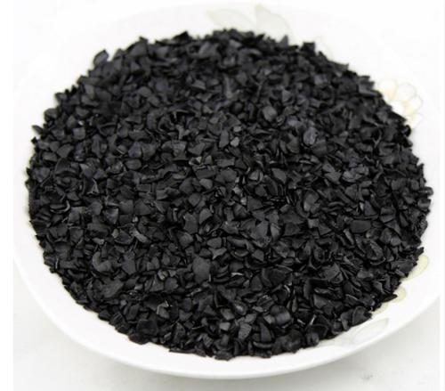 河北果壳活性炭-巩义鑫峰净水供应品牌好的果壳活性炭