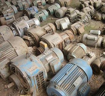 旧电机回收价格_沈阳旧电机回收服务怎么样