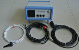 转速油温测试仪