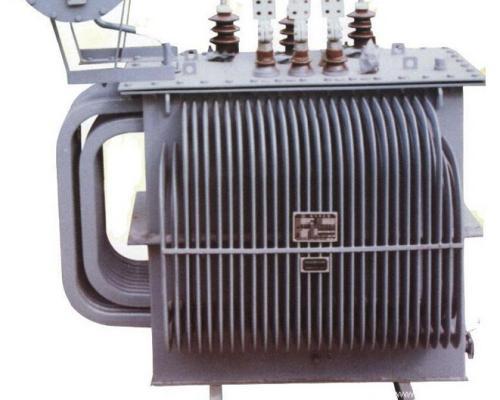 变压器回收价格-专业变压器回收公司诚荐