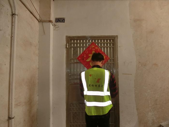 房屋鉴定机构-推荐-东莞信誉好的房屋安全鉴定