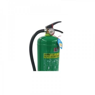 洛阳水基灭火器哪家好-要买高性价水基灭火器就到安创消防设备
