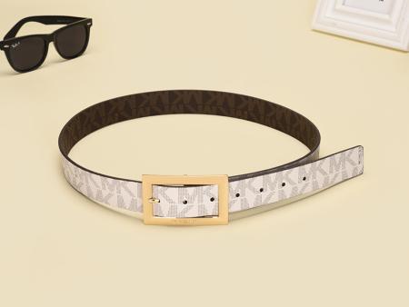 手工定制皮带厂家-可靠的广东皮带定制公司