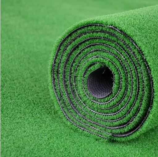人工草坪代理商-广东高质量的人工草坪供应