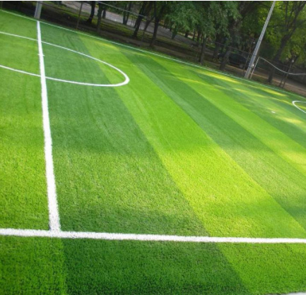 人工草坪价格-广东物超所值的人工草坪推荐
