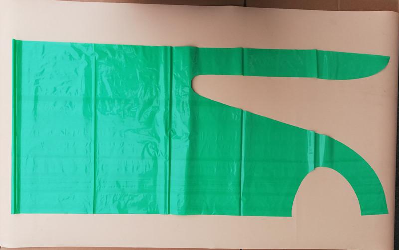 福州一次性塑料围裙厂家-漳州哪有销售口碑好的塑料围裙