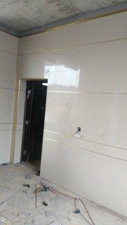 厦门干挂件市场价|福建新品瓷砖cx幕墙干挂件批销
