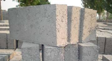 建筑垃圾做砖-质量好的销售|建筑垃圾做砖