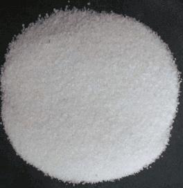 锦州石英砂-想买质量不错的石英砂滤料,就来巩义鑫峰净水