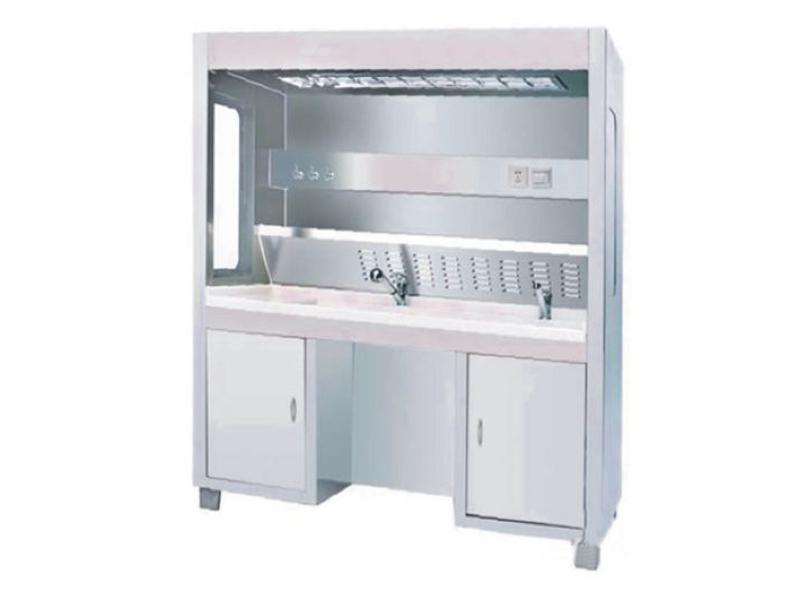 選購專業的廣州多功能取材器就選廣州瀚宇實驗室-醫療器械有哪些