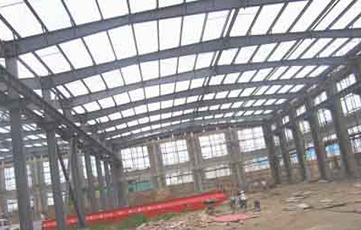 哈尔滨钢结构|哈尔滨钢结构厂家