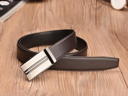 广州手工皮带定做-东莞款式新颖的皮带批发出售