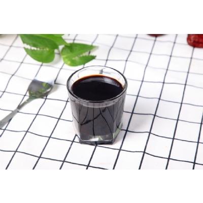 宁夏枸杞汁