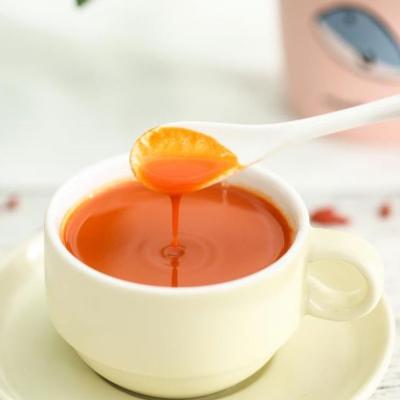 寧夏枸杞汁