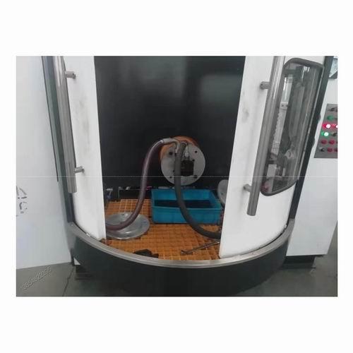 液壓柱塞泵 齒輪泵 葉片泵專用試驗臺廠家