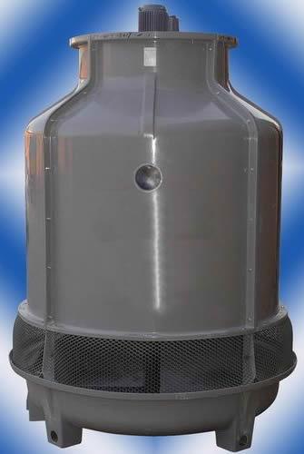 中山冷却塔|良机冷却塔|康明冷却塔销售安装维修冰菱公司