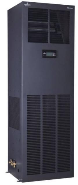 甘肅天水維諦艾默生DME3000機房恒溫恒濕精密空調總代理