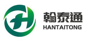 广东翰泰环保科技有限公司