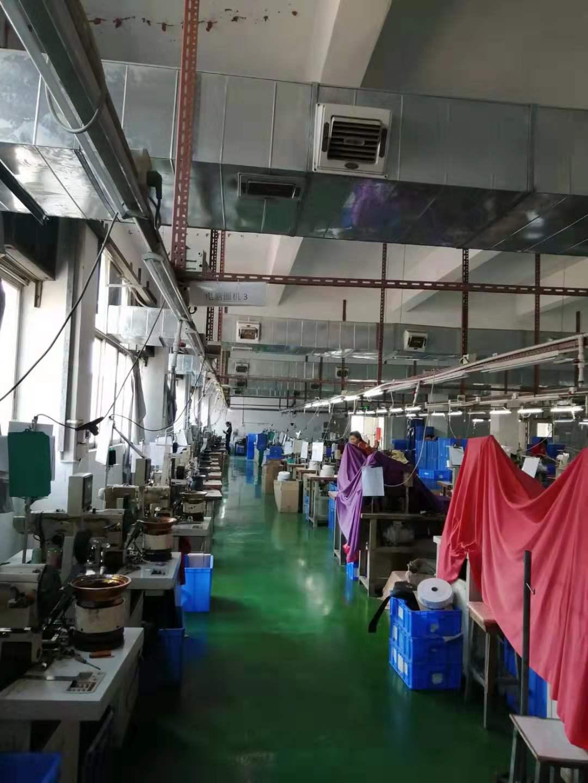 綦江水冷环保空调-优良的水冷环保空调广东翰泰供应