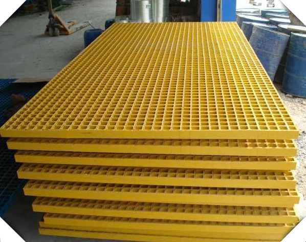 大連玻璃格柵板價格-在哪能買到廠家直銷玻璃格柵板呢
