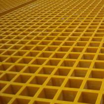 玻璃格柵板價格,鞍山聯運提供的玻璃格柵板怎么樣