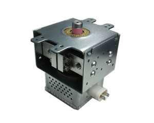 促销价-松下工业 & 家用磁控管