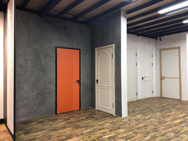 煙臺多層板-煙臺實用的煙臺板式家具,認準煙臺信生聯儲