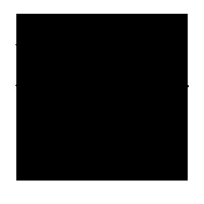 平罗县通达水泥制品厂