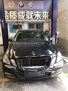 厂家供应汽车配件销售-想买汽车零部件上青岛中远恒汽车维修