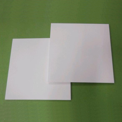氧化铝刚玉陶瓷衬板