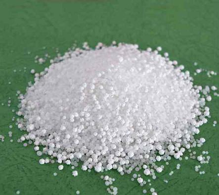 伊犁融冰速化剂|好用的新疆融雪剂厂家