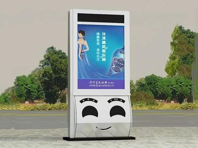 海南廣告燈箱制造公司-搶手的廣告燈箱生產制造廠家在哪里